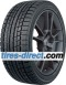 Yokohama Ice Guard iG52c 215/55R16 93T