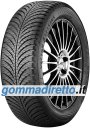 Goodyear Vector 4 Seasons Gen-2 205/55 R16 94V XL