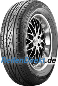Continental PremiumContact ( 205/55