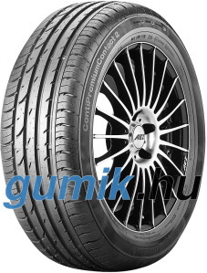Continental PremiumContact 2 ( 215/55 R16 97W XL AO )