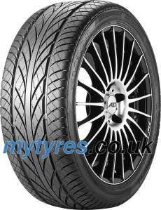 Goodride SV308 ( 275/45 R20 110H XL with rim protection (MFS) )