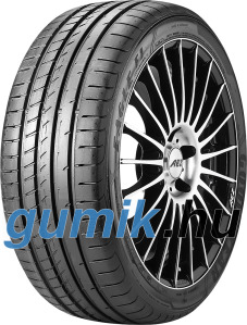 Goodyear Eagle F1 Asymmetric 2 ( 235/45 R17 97Y XL )