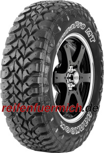 Hankook Dynapro MT RT03 ( 265/75