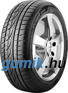Hankook Winter i*cept Evo (W310) ( 225/50 R16 96V XL )