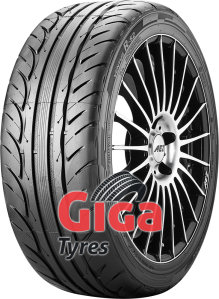 Hankook VENTUS RS-2 Z212 ( 225/45 ZR17 94Y XL DSB )