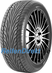 Infinity INF 050 ( 205/40 R17