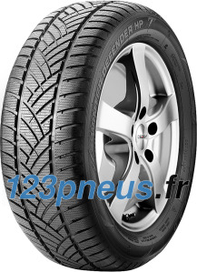 Leao Winter Defender HP 195/65 R15 91T
