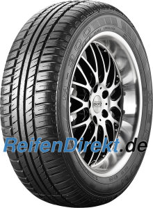 Mentor M300 ( 185/60 R14 82H BSW