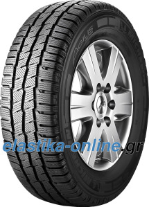 Michelin Agilis Alpin 215/75 R16C 116/114R