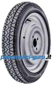 Continental CST 17   T115