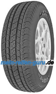 COOPER Discoverer CTS ( 245/60 R18 105H ) OFF Sommerreifen
