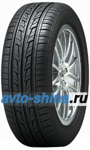 Cordiant Road Runner PS-1 ( 205/60 R16 92H )