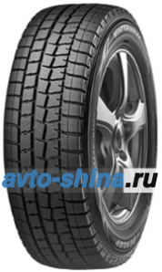 Dunlop Winter Maxx WM01 ( 155/65 R14 75T )