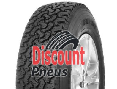 pneu 4x4 event tyres pneus pas cher. Black Bedroom Furniture Sets. Home Design Ideas
