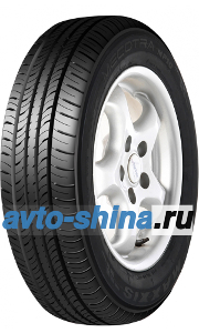 Maxxis MP10 Mecotra ( 195/60 R15 88H )