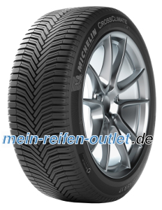 Michelin CrossClimate ( 195/60 R15 88V )