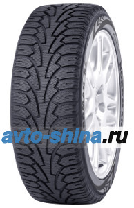 Nokian Nordman RS ( 205/60 R15 95R XL Nordic compound )