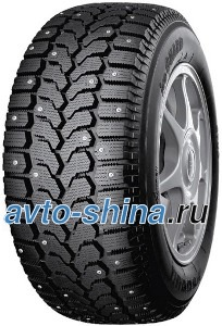 Yokohama ICE GUARD F700Z ( 215/60 R16 95Q )