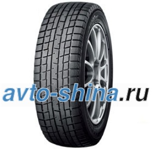 Yokohama ICE GUARD TRIPLE iG30 ( 205/55 R16 91Q , Nordic compound )