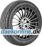 Barum Bravuris 3HM 195/50 R15 82V