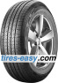 Continental 4x4 Contact P225/60R17 98H M+S Kennung BSW