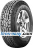 Cooper DISCOVERER AT3 235/70R16 106T OWL OWL