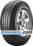 Cooper Discoverer H/T P235/70R15 102S M+S Kennung OWL OWL