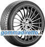 Goodride SA37 Sport 245/40 ZR18 97Y XL
