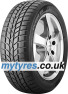 Hankook Winter i*cept RS (W442) 205/55 R16 91T BSW