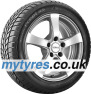 Hankook Winter i*cept RS (W442) 155/80 R13 79T BSW