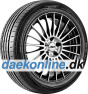 Nexen N blue HD Plus 195/50 R15 82V 4PR RPB
