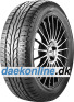 Sava Intensa HP 195/50 R15 82V