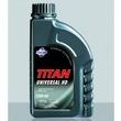 Titan Universal HD 15W-40