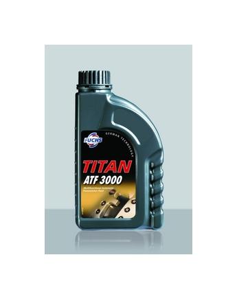 Titan ATF 3000 Dexron II