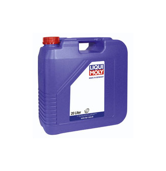 HYPOID GL5 SAE 85W-90 Getriebeöl 20 Liter Kanister