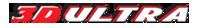 3D Ultra Sport AV80