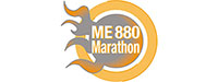 ME880 Marathon MBS