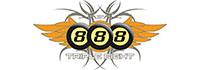ME888 Marathon Ultra WW