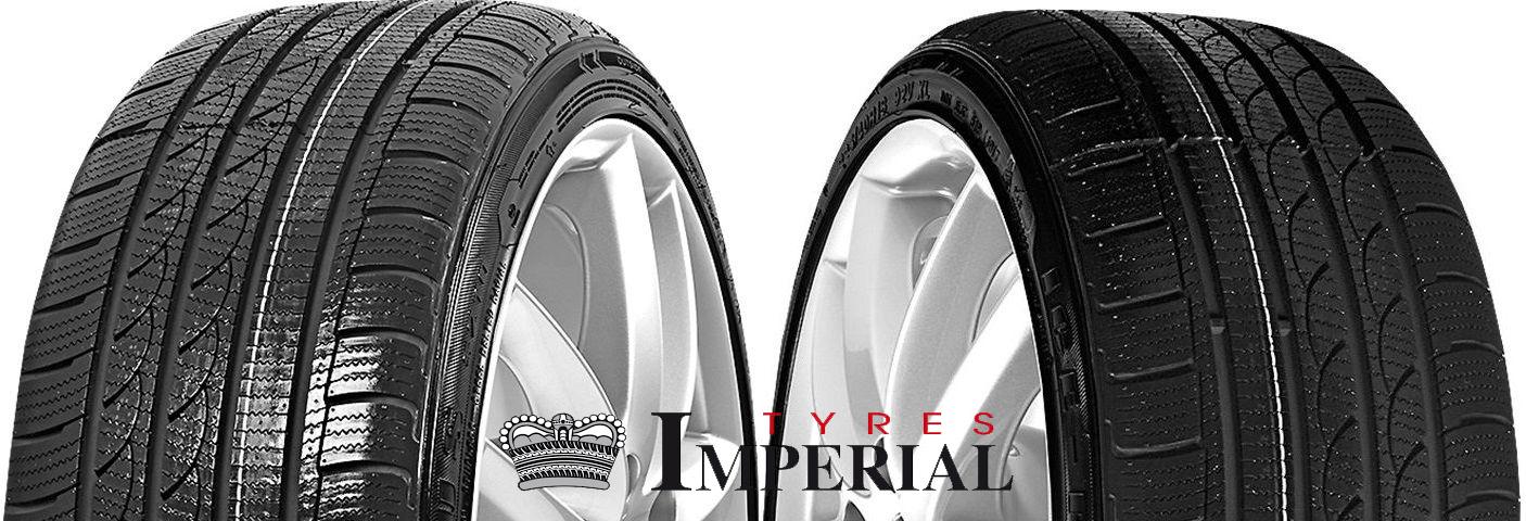 Imperial Reifen – günstige Budgetreifen von hoher Güte