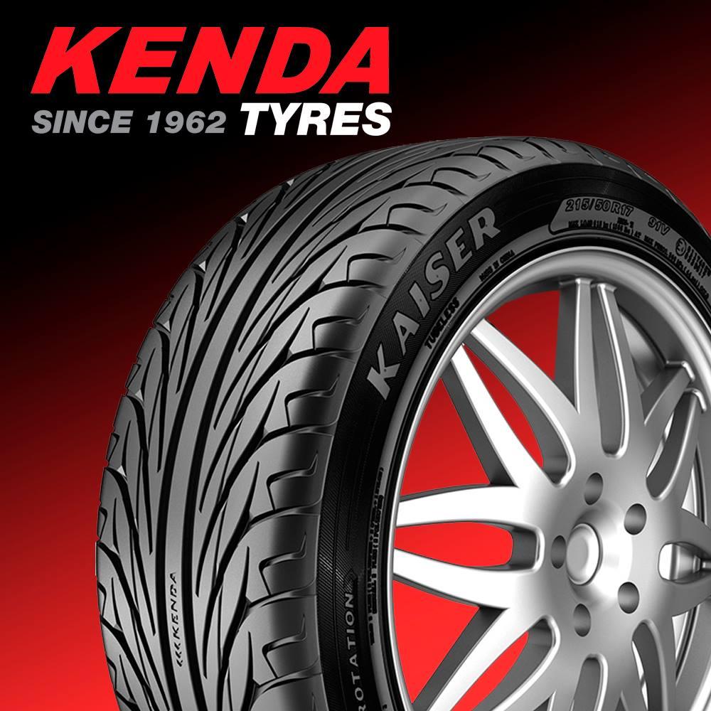 Kenda Reifen gunstig online kaufen - autopink-shop.de