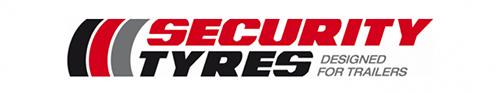 Security Reifen fur sicheres Fahren