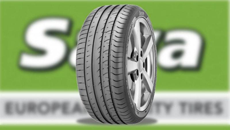 Sava Reifen - Qualität zum kleinen Preis
