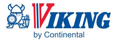 Viking Daek