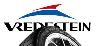 Testsieger Vredestein-Reifen