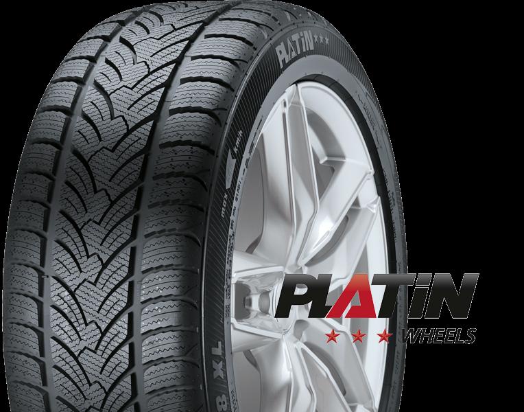 Platin Reifen für preisbewusste Autofahrer