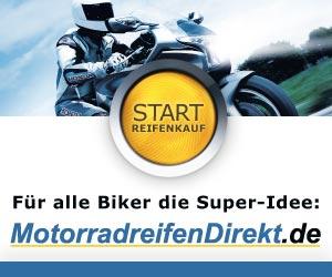 Motorradreifen-Direkt