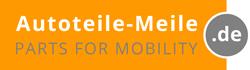 Autoteile-Meile.de - parts for mobility