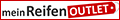 mein-reifen-outlet.ch