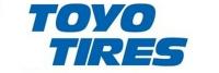 Toyo Reifen