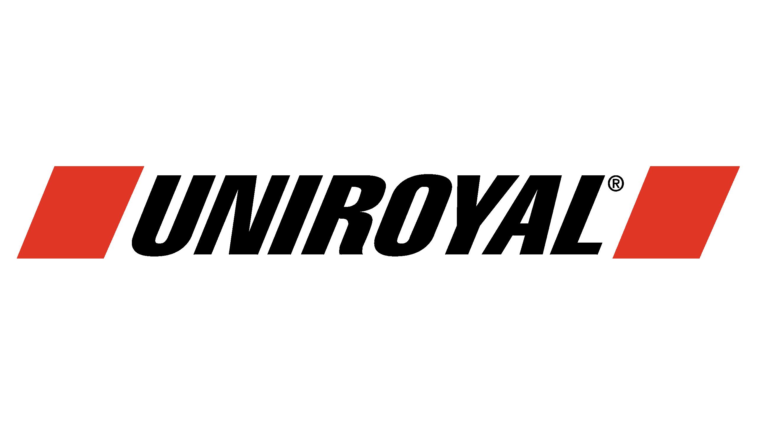 Uniroyal Reifen